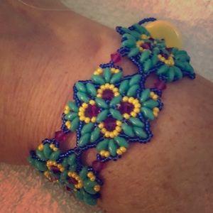 Jewelry - New bracelet designs